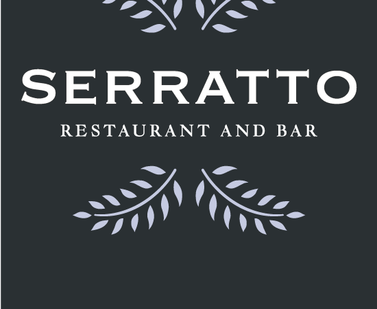 serratto-logo
